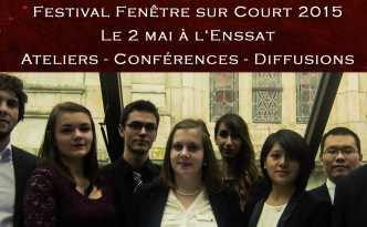 couverture facebook festival